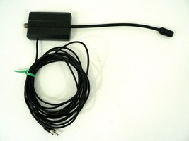 Sega Genesis Auto RF Adapter Switch Model 3035 - $12.00