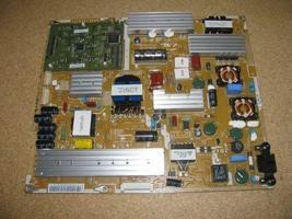 Samsung Bn44-00430a Power Supply Unit
