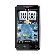 Amzer Rubberized Simple Click On Case with Screen Protector HTC EVO 4G -... - $11.83
