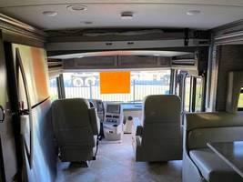 2019 Winnebago Forza 38W FOR SALE IN Royse City, TX 75189 image 8