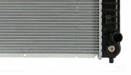 RADIATOR GM3010196 FOR 01 02 03 MALIBU GRAND AM CUTLASS ALERO L4 2.4L / V6 3.4L image 5