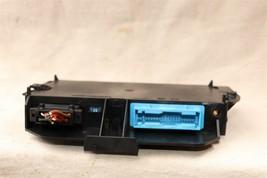 Porsche 986 Boxster Anti Theft Alarm Control Module Immobilizer 996.618.262.03 image 2