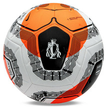 Nike Premier League Strike Pro 19/20 Soccer Football Ball SC3640-101 Size 5 - $47.99