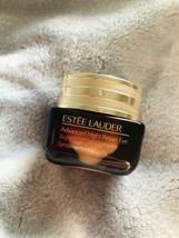 Estee Lauder Advanced Night Repair Eye Supercharged Complex 0.5 oz / 15 ml - $21.99