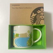 StarbucksYouAreHereCollection Waikiki - $65.52