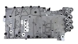 6L90 Complete Valve Body & Solenoids Chevrolet Silverado 1500 Series