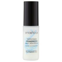 Smashbox Photo Finish Primerizer .5 fl oz / 15 ml  - $14.49
