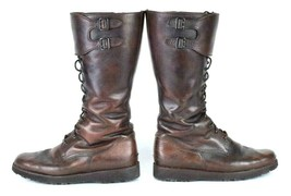 07f6af56ecf Cole Haan Country Boot: 7 listings