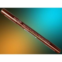 Avon Glow 2 in 1 eye pencil - Island waters - P909 - 2.7g Sealed - 3 pieces - $10.39