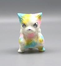Max Toy Pastel Mini Nise Nekoron image 3
