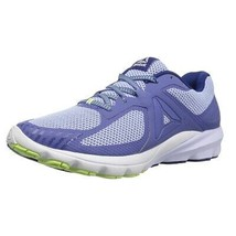 Reebok Women's Osr Harmony Road Track Shoe, Lilac Shadow/Deep Cobalt/Luc... - $65.33