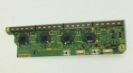 Panasonic Power Pc Board TNPA4785, Free Shipping - $27.71