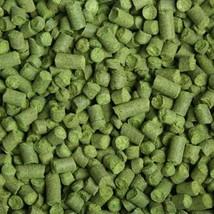 Mandarina bavaria hop pellets de 3 80 726 thumb200