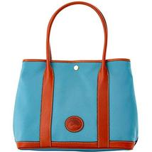 Dooney & Bourke Nylon Layla Tote - $243.04