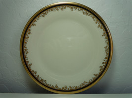 Lenox Eclipse Bread and Butter Plate - $14.25