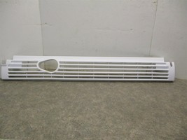 KENMORE REFRIGERATOR GRILLE PART # W10283950 - $38.00