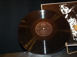 Joan Baez Vanguard stereolab SD 2077 record AA-192020 Vintage Collectible image 1