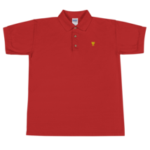 President's Cup t-shirt / golf t-shirt / tw t-shirt /golf Clothing  image 5