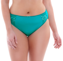 Elomi Cate Brief Panty to 2XL - $13.99
