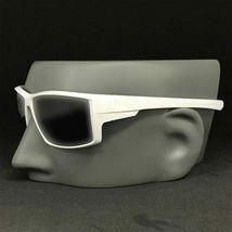New Eyewear Mens Fashion Designer Sunglasses Shades Wrap Retro Rectangular image 9