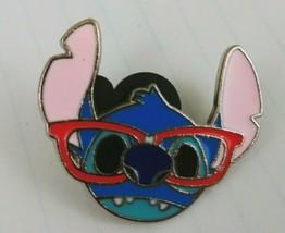 Smart Stitch Emoji Blitz Booster Disney Lapel Pin - $6.79