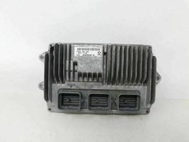 2013 Honda Accord Engine Control Module ECU ECM OEM L6Z03 - $38.39