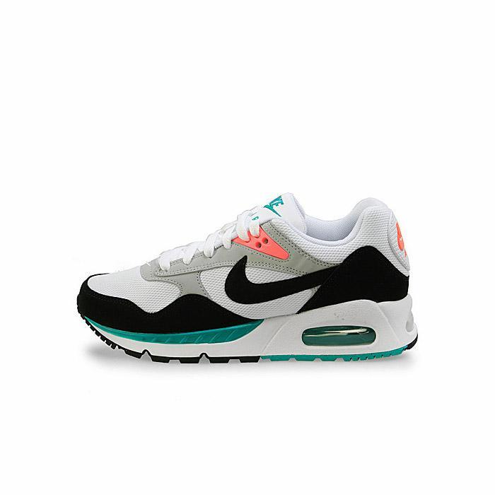 size 40 7ba0e f50a4 Wmns Nike Air Max Correlate 511417-136 and 50 similar items. 511417 136 1