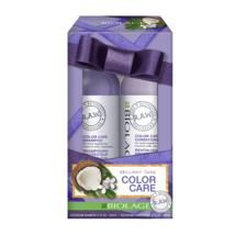 Matrix Biolage RAW Color Care Shampoo, Conditioner 11 oz Duo - $24.42