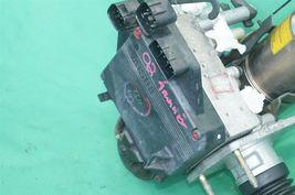 01-02 Toyota 4Runner ABS Brake Master Cylinder Pump Actuator Controller Module image 3