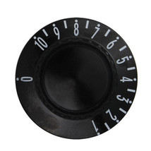 "KNOB THERMOSTAT 2-1/4"" DIA for Groen Kettle AH-20 40 60 80 DEE/20 122000... - $42.00"