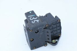 03-09 Lexus GX470 Transfer Case Motor 4WD 4x4 Actuator 36410-60083 image 4