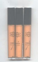 3 NYX Concealer Magic Wand in #CW06 GLOW -New!! - $9.95