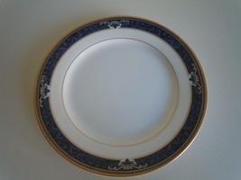 Wedgwood Chadwick Embassy Bread and Butter Plate - $6.72