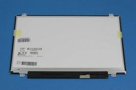 813518-001 LTN140AT35-H01 Genuine Hp Lcd Display 14 Led Slim 14-AF 14-AF110NR - $44.53