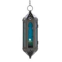 Azul Serenity Hanging Lamp 10014691 - £15.43 GBP