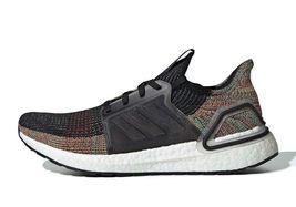 Adidas UltraBoost 19 Men's Running Shoes B37706 - $120.00