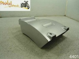 07 Yamaha Road Star XV1700 1700 SUB FENDER - $44.20