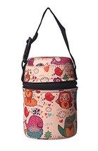 Practical Kids Bag Portable Stew Beaker Bag, b(1013CM)