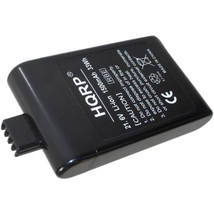 HQRP Battery for Dyson DC16 Root 6 / Animal / Issey Miyake exclusive Vacuum - $21.95