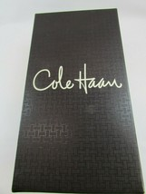 Cole Haan Ladies Shoes EMPTY BOX Only Womens 34036 - $17.81