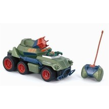 Playmates Toy, Inc Teenage Mutant Ninja Turtles Sewer Spewer - $142.56