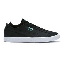 Puma Shoes Diamond Supply Clyde Sock Low, 36565301 - $178.00