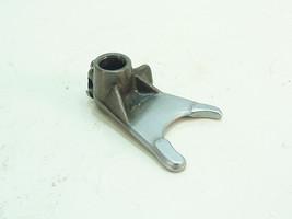 1972-1982 Yamaha RD250 TZ350 XS400 Engine Shift Fork 1 Gearshifter Gear ... - $42.99