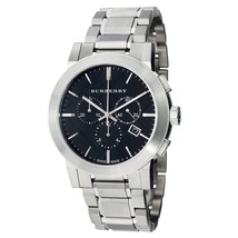 Burberry Men's Watch BU9351 - $285.00