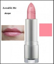 "NEW Catrice Luminous Lips ""Loveable Me""  Lipstick  #090  FREE SHIP + FRE... - $7.65"