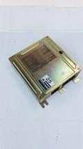 Nissan 300ZX Engine Control Unit ECU Module A18-632-505 image 1