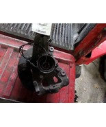 03 04 05 06 FORD EXPEDITION R. FRT SPINDLE/KNUCKLE KNUCKLE 193154 - $84.15
