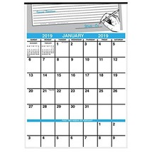 Write on Calendar Junior - $14.15