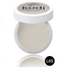 NEW Kodi professional Colored acrylic L65 4,5 g. Acrylic Powders - $15.84