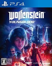 Nintendo [video game] - $65.02